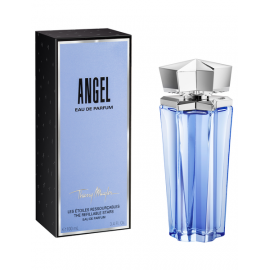 Thierry mugler angel rechargeable pildomas for women for Thierry mugler miroir des majestes