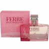 GIANFRANKO FERRE Ferre Rose Princess for Woman (Kvepalai Moterims) EDT 100ml