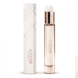 Burberry Body for Women Perfumed Oil (Parfumuotas Aliejus Moterims) 85ml