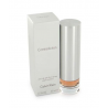 Calvin Klein Contradiction EDP