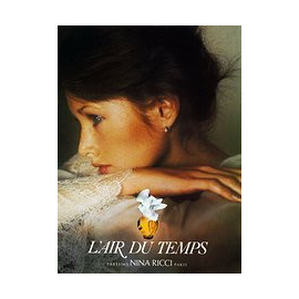 NINA RICCI  L´Air du Temps for Woman (Kvepalai Moterims) EDP 100ml (TESTER)