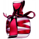 NINA RICCI Ricci Dancing Ribbon for Woman (Kvepalai Moterims) EDP 80ml (TESTER)