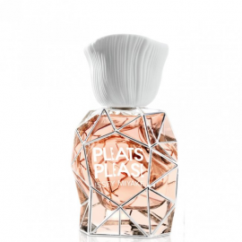 ISSEY MIYAKE  Pleats Please L´Elixir for Woman (Kvepalai Moterims) EDP 30ml (TESTER)
