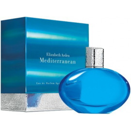 Elizabeth Arden Mediterranean for Woman (Kvepalai Moterims) EDP 100ml