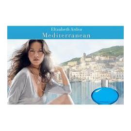 Elizabeth Arden Mediterranean for Woman (Kvepalai Moterims) EDP 100ml
