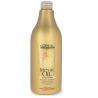 L'Oreal Professionnel Mythic Oil kondicionierius (750ml)