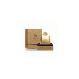 Amouage Gold for Woman (Kvepalai Moterims) EDP 100ml