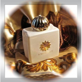 Amouage Honour for Woman (Kvepalai Moterims) EDP 100ml
