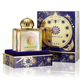 Amouage Fate for Woman (Kvepalai Moterims) EDP 100ml