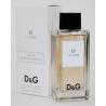 Dolce & Gabbana 18 La Lune for Women (Kvepalai moterims) EDT 100 ml