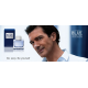Antonio Banderas - Blue Seduction for Men (Kvepalai Vyrams) EDT 100ml