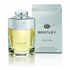 Bentley - Bentley for Men (Kvepalai Vyrams) EDT 100ml