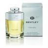Bentley - Bentley for Men (Kvepalai Vyrams) EDT 100ml