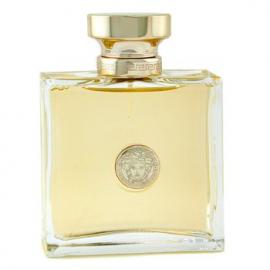 Versace Eau de Parfum  for Women (Kvepalai moterims) EDP 100ml