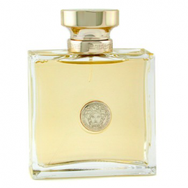 Versace Eau de Parfum  for Women (Kvepalai moterims) EDP 100ml