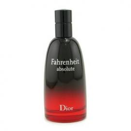 Christian Dior - Fahrenheit Absolute for Man (Kvepalai Vyrams) EDT
