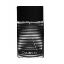 Ermenegildo Zegna - Intenso for Man (Kvepalai Vyrams) EDT 100ml