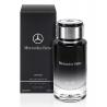 Mercedes-Benz - Mercedes-Benz Intens for Man (Kvepalai Vyrms) EDT 120ml