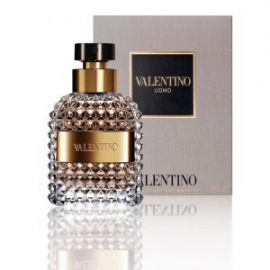 Valentino - Valentino Uomo for Man (Kvepalai Vyrams) EDT 100ml