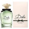 Dolce & Gabbana Dolce for Woman (Kvepalai Moterims) EDP 75ml