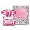 Versace Bright Crystal Absolu for Woman (Kvepalai Moterims)