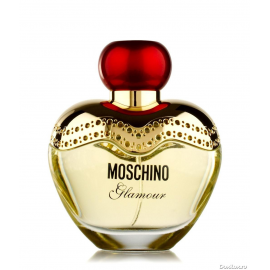 Moschino Glamour for Women (Kvepalai moterims)