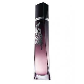 Givenchy Very Irresistible L'Intense for Women (Kvepalai moterims) EDP 75ml