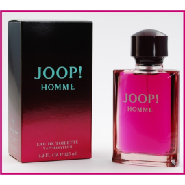 Joop Homme for Man (Kvepalai Vyrams) EDT 125ml