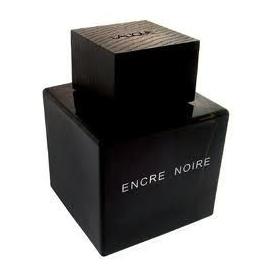 Lalique - Encre Noire for Men (Kvepalai Vyrams) EDT