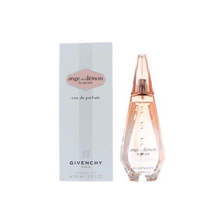 GIVENCHY Ange ou Demon Le Secret for Woman 2014 (Kvepalai Moterims) EDP 100ml