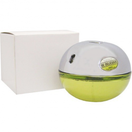DKNY  Be Delicious for Woman (Kvepalai Moterims) EDP