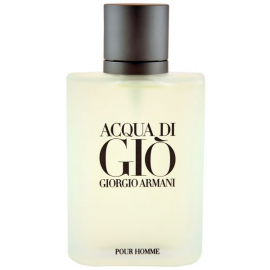 ARMANI ACQUA DI GIO Pour Hom for Men (Kvepalai vyrams) EDT 100ml