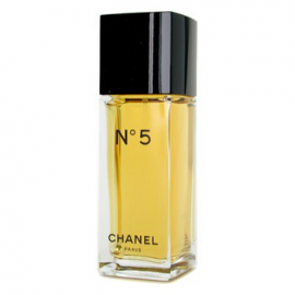 Chanel No.5 for Women (Kvepalai moterims) EDT 50ml (TESTER)
