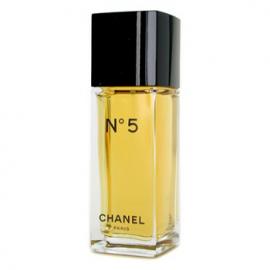 Chanel No.5 for Women (Kvepalai moterims) EDT 50ml (TESTER)
