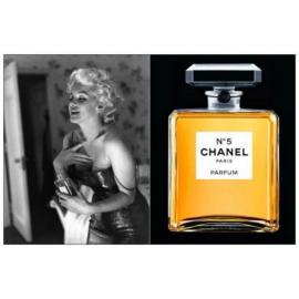 Chanel No.5 for Women (Kvepalai moterims) EDP