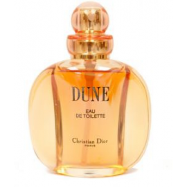 Christian Dior - Dune for Woman (Kvepalai Moterims)