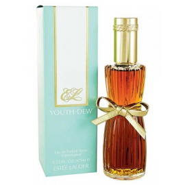 Estée Lauder - Youth Dew for Women (Kvepalai Moterims) EDP