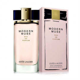 Estée Lauder - Modern Muse for Women (Kvepalai Moterims) EDP 100ml