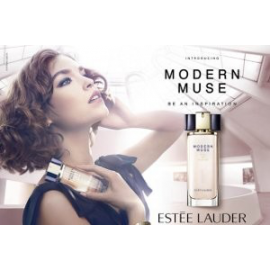 Estée Lauder - Modern Muse for Woman (Kvepalai Moterims) EDP 100ml