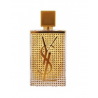 YVES SAINT LAURENT Cinema Gold for Woman (Kvepalai Moterims) EDP 50ml (TESTER)