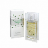 LA PRAIRIE - Life Threads Emerald  for Women (Kvepalai Moterims) EDP 50ml