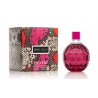 Jimmy Choo - Exotic 2014 for Woman (Kvepalai Moterims) EDT 100ml