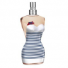 Jean Paul Gaultier Classique The Sailor for Women (Kvepalai moterims) EDT 100ml (TESTER)
