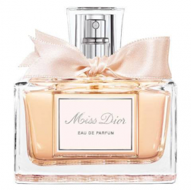 Christian Dior Miss Dior 2012 for Women (Kvepalai moterims) EDP 100ml (TESTER)