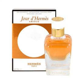 Hermes - Jour d'Hermes Absolu for Women (Kvepalai Moterims) EDP 50ml (Pildomas)