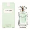 Elie Saab Le Parfum L'eau Couture for Women (Kvepalai Moterims) EDT 90ml