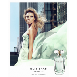 Elie Saab Le Parfum L'eau Couture for Women (Kvepalai Moterims) EDT 90ml