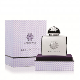 Amouage Reflection for Woman (Kvepalai Moterims) EDP 100ml