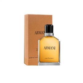 Giorgio Armani Eau d'Aromes for Men (Kvepalai Vyrams) EDT