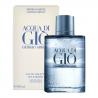 Giorgio Armani Acqua di Gio Blue (Limited Edition) for Men (Kvepalai Vyrams) EDT 100ml